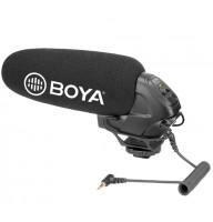 Микрофон Boya BY-BM 3031